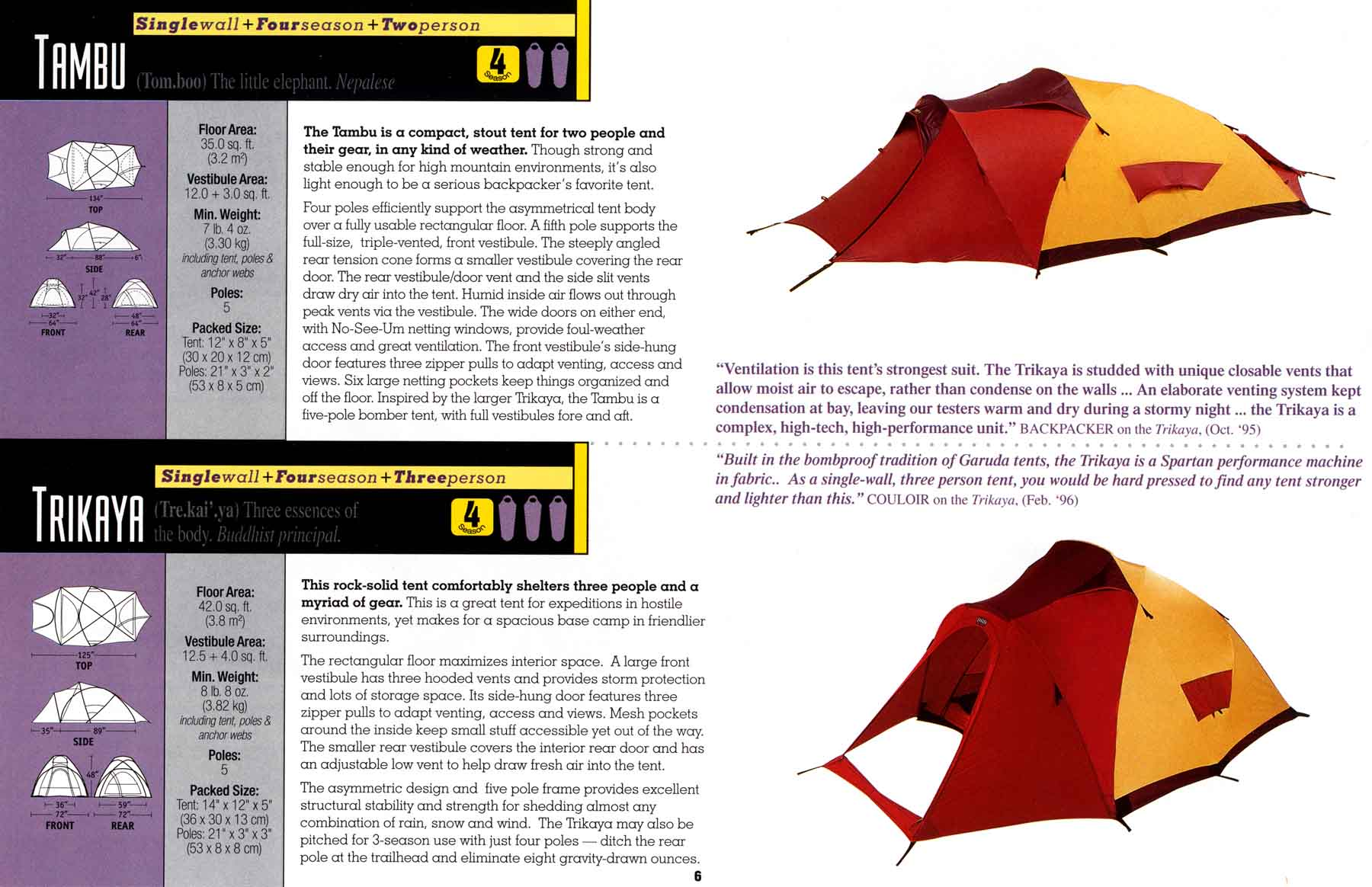 3d Tent Design Software Templateload